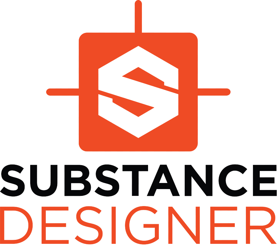 kisspng-substance-painter-2018-logo-subs