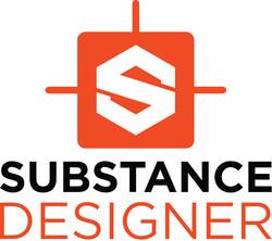 kisspng-substance-painter-2018-logo-subs