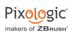 Pixologic_ZBrush