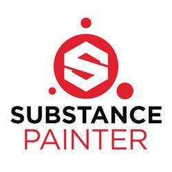 kisspng-logo-substance-painter-2-18-alle