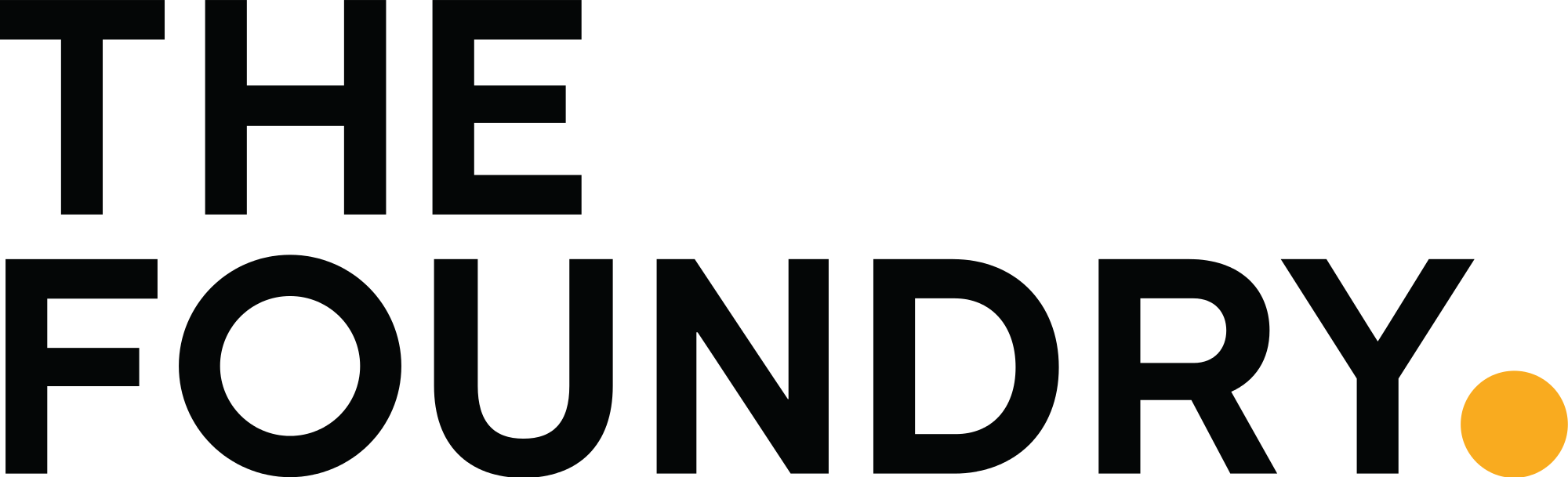 2000px-The_Foundry_logo_black.svg