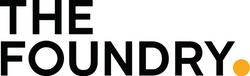 2000px-The_Foundry_logo_black.svg