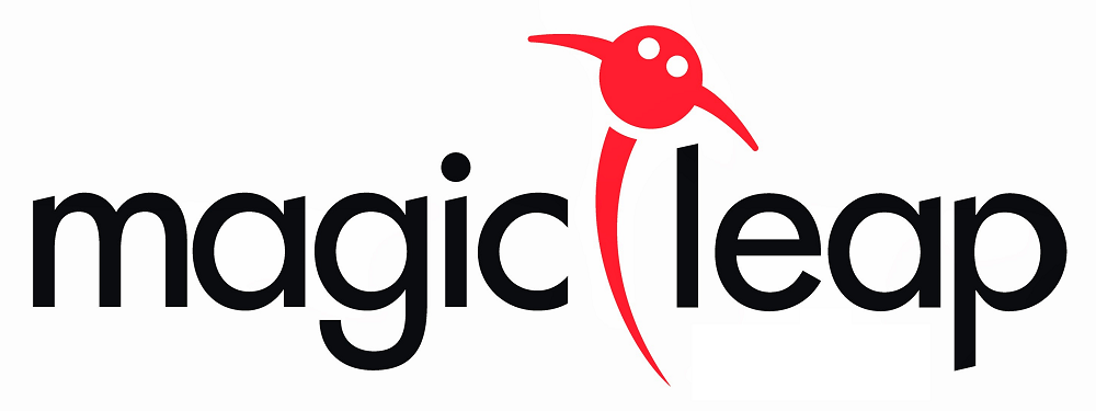 magic-leap-logo