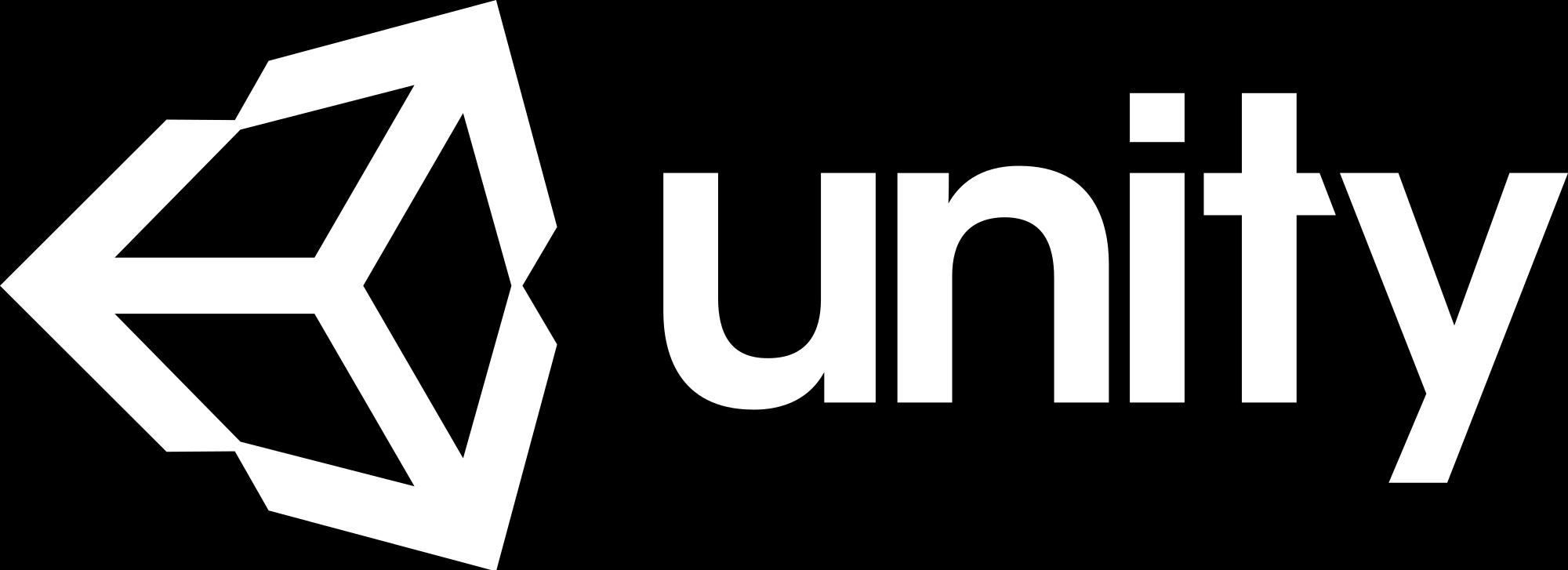 Unity_Technologies_logo.svg