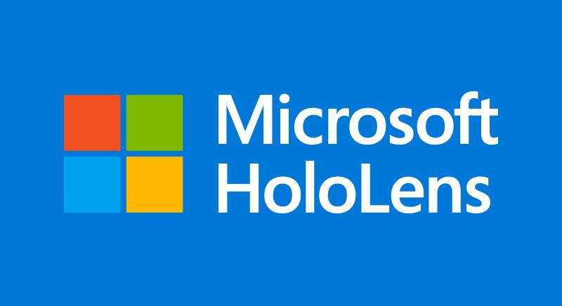 Microsoft_HoloLens_logo_2015