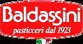 Masama Sur surgelati freschi Toscana