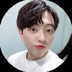 06_Choi_SB.png