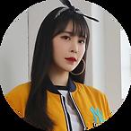 02_Yooni.png