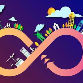 Economia Circular. El paper de la societat i la universitat.