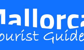 Mallorca Tourist-Guide y Julen Creatius inician colaboración