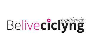 Logo Belive