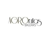 Agrorutas.png