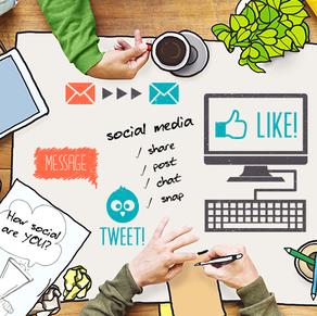 Xarxes socials i pimes