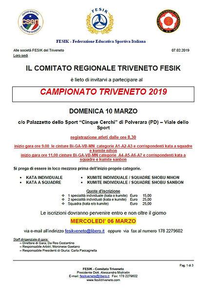 Regionale 2019.jpg