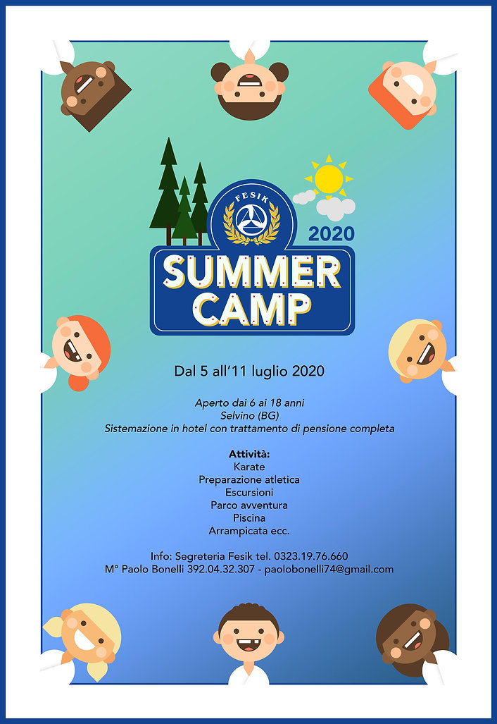 summer camp 2020 fesik.jpg