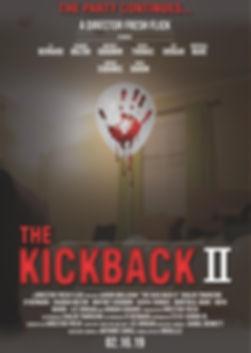The Kickback 2 poster.jpg