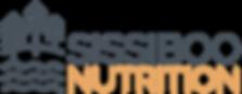 LogoMakr-2I5LVB.png
