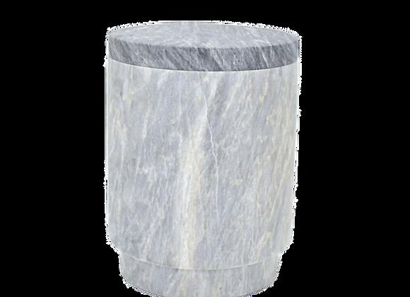Helm (Gray)