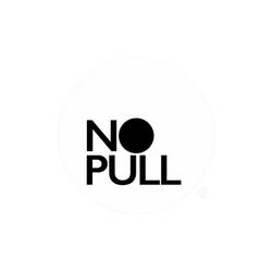 No-Pull