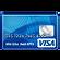 visa_standard.png