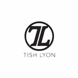 Tish Lyon