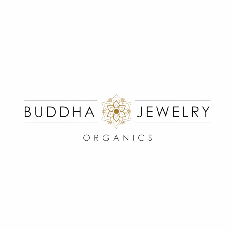 Buddha Jewelry Organics