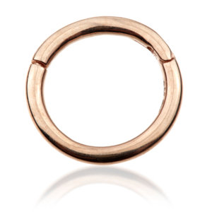 PLAIN SEGMENT SMALL 1.2mm