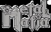 metal mafia.png