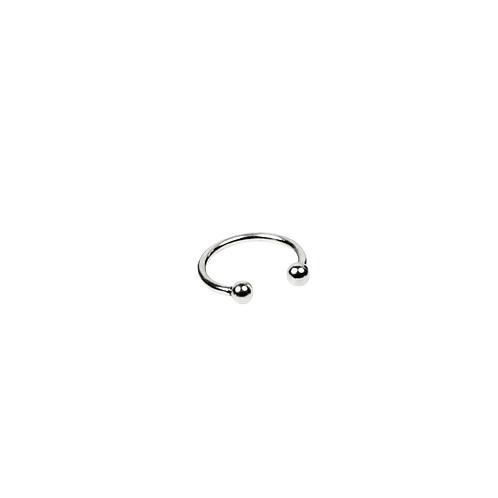 Circular Barbell 1.2mm