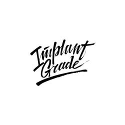 Implant Grade