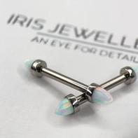 Explore Opal Pieces