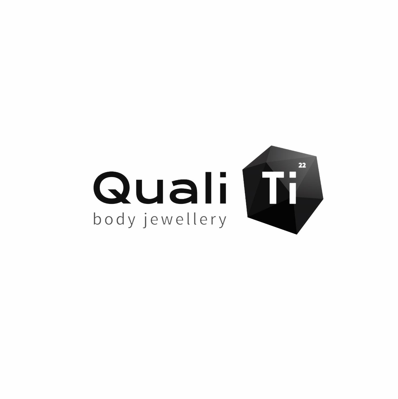 QualiTi