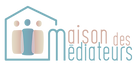 logo_maisonmediateurs.png