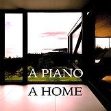 ALBUM-COVER-FINAL-APAH.jpg