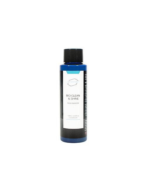 Bio Clean & Shine Concentrate (100ml)