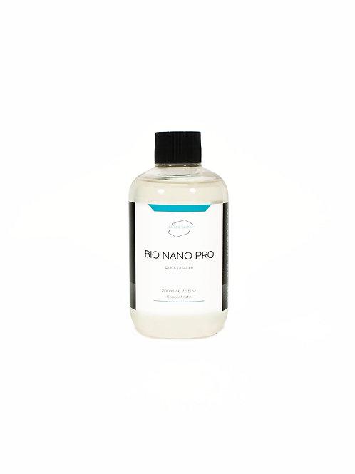 Bio Nano Pro Concentrate (200ml)