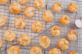 Chouquettes (sweet puffs).jpg