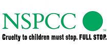 nspcc-logo-1024x485.jpg