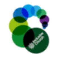Inclusive-Church-logo-large.jpg