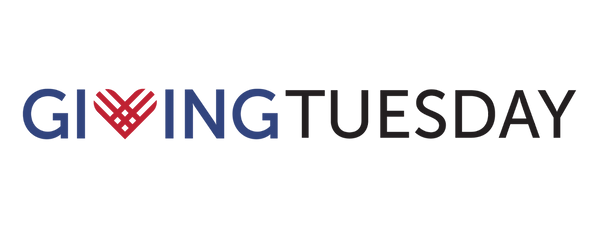 GivingTuesday header 1 (3).png