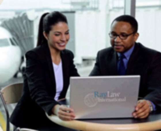 ray-law-immigration-attorney-chicago-9.j