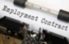 employment-contract.jpg