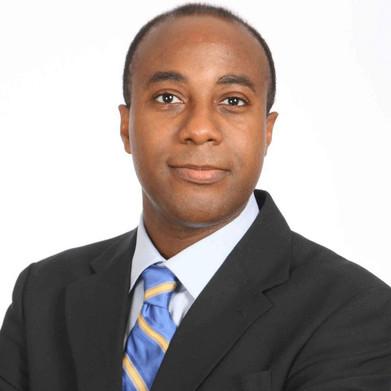 Anthony L. Ray