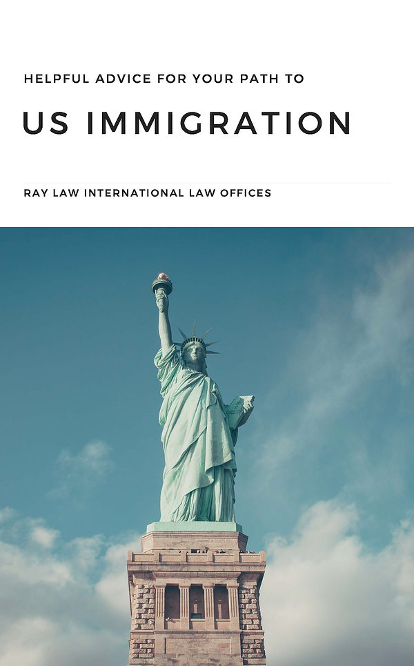 RAy Law International PC (3)_Page_01.jpg