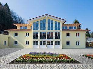 Deutsches Zentrum für Zelltherapie