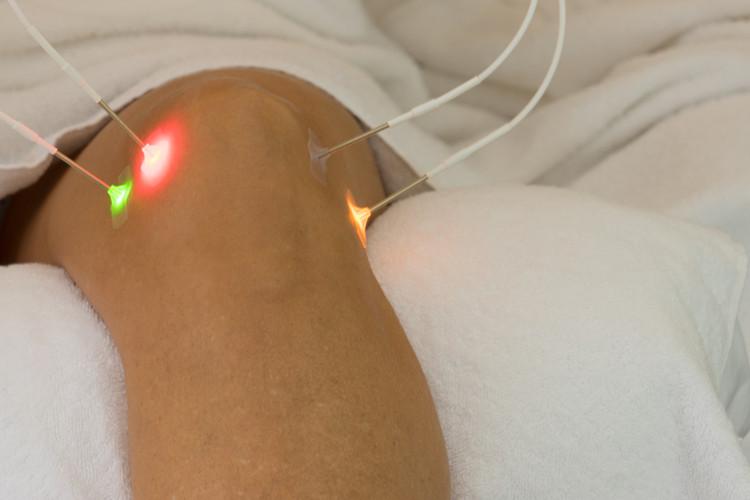 Lasertherapie_2
