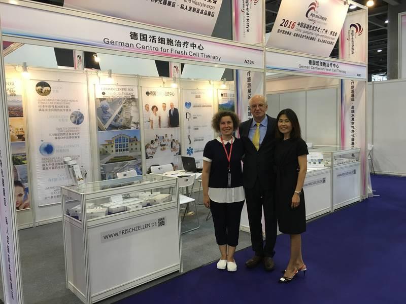 4th International Medical Tourism Fair