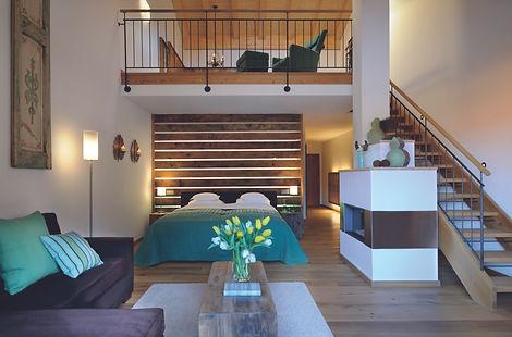 egerner_hoefe_rooms_suite_08.jpg