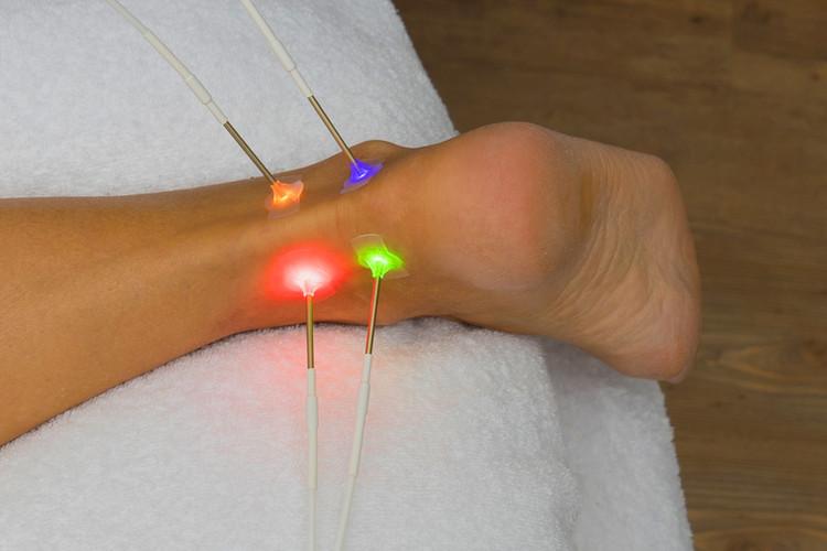 Lasertherapie_1