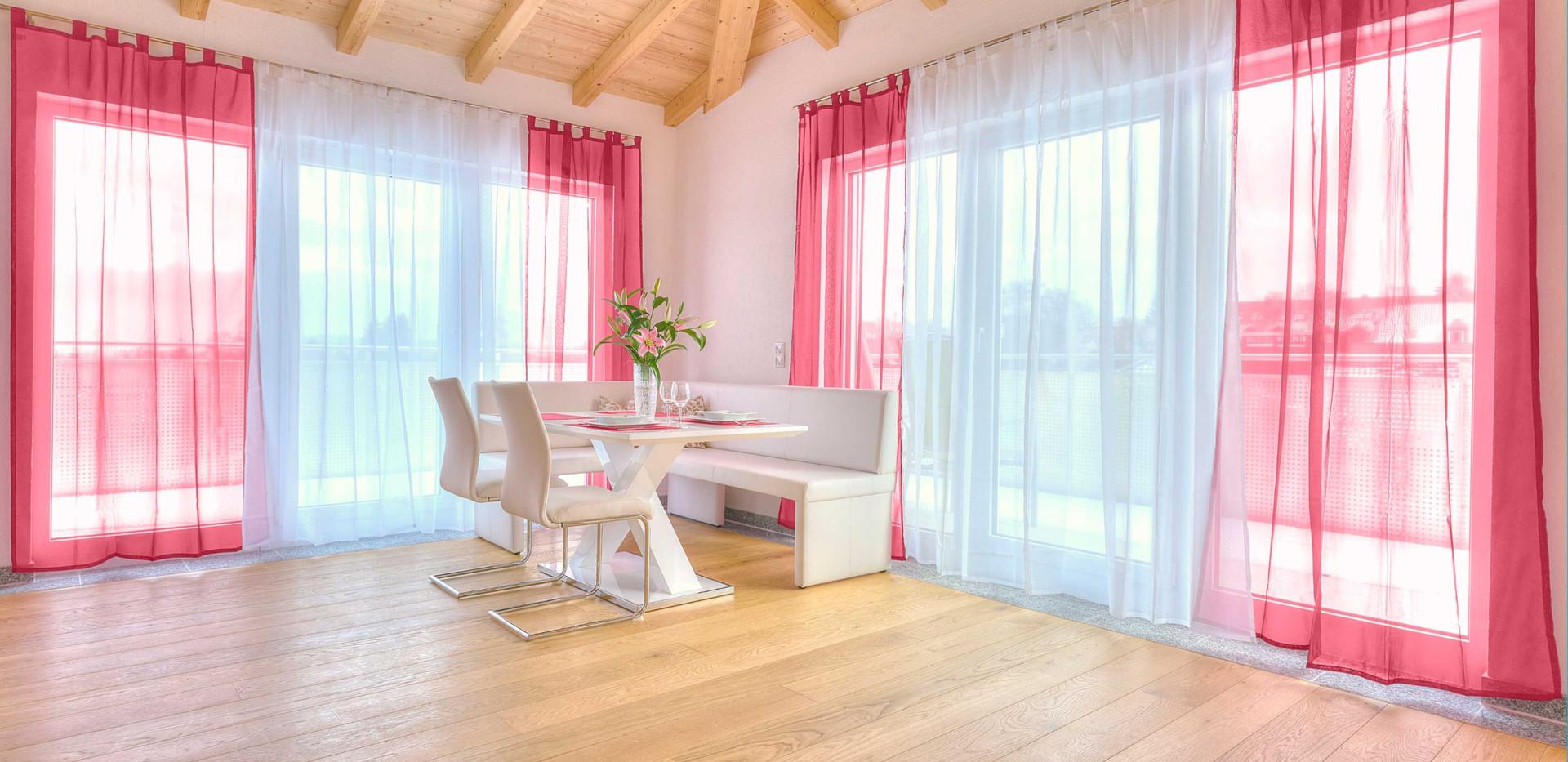 Premium_Residence_Bad_Toelz_02.jpg
